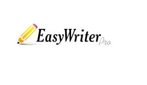 EasyWriterPro